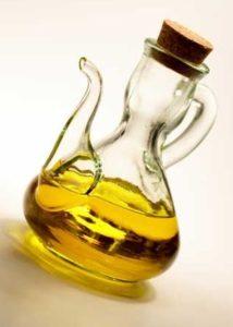 Горчичное масло можно употреблять при сахарном диабете